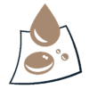 icone arredamento_singole_website_Tavola disegno 4 copia 10