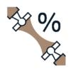 icone arredamento_singole_website_Tavola disegno 4 copia 4