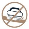 icone arredamento_singole_website_Tavola disegno 4 copia 7