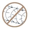 icone arredamento_singole_website_Tavola disegno 4 copia 8